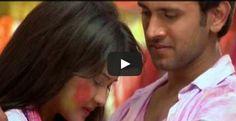 #AurPyaarHoGaya : #Episode 59 - #March 27, 2014  http://videos.chdcaprofessionals.com/2014/03/aur-pyaar-ho-gaya-episode-59-march-27.html