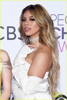 fifth harmony red carpet 2017 pcas 01