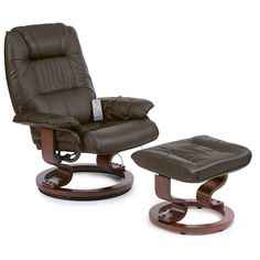 <p>The Napoli is one of our most popular heat and massage chairs, it is very comfortable, incredibly relaxing and at this price point is almost impossible to beat!</p>