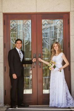 Laís e Gustavo [ Casamento ] | A Noiva SUD