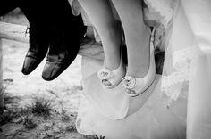 Reportajes fotográficos de boda, bodas Cantabria, fotógrafo bodas Cantabria, bodas Torrelavega