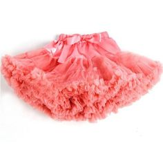 Awesome Wholesale Girls Tutu Skirt Summer 2017 Children Tulle Dance Skirts Multilayer Ruffles Colors Party Performance Cake Skirt 0-10T - $27.99 - Buy it Now!