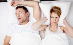 How To Get Rid Of Snoring In 8 Easy Steps