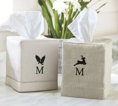 100 Best Home Tissue Box Cover Images Tissue Box