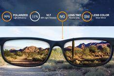 5aa137415f4 Polarized Ikon Iridium Replacement Lenses for Oakley Hijinx Sunglasses  Silver Chrome Mirror   Click image to