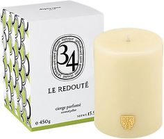 Diptyque Le Redoute Candle -  - Barneys.com