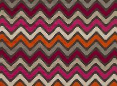 Marlow Cyclamen - Marlow : Designer Fabrics & Wallcoverings, Upholstery Fabrics