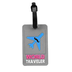 $$$ This is great forCute 3D Cartoon Novelty Rubber Funky Travel Luggage Label Straps Suitcase Luggage Tags Free ShippingCute 3D Cartoon Novelty Rubber Funky Travel Luggage Label Straps Suitcase Luggage Tags Free ShippingThis is great for...Cleck Hot Deals >>> http://id897632105.cloudns.hopto.me/32522743818.html.html images