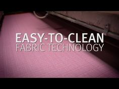 Crypton – Stain, Moisture & Odor Resistant Performance Fabric - Scratch Resistant for Those with Cats