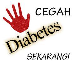 penyakit diabetes sembuh dengan apple stem cell plus