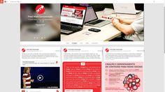 A Prest Mark Comunicação também está no Google +. Siga #PMK, a sua agência 360º  #AgenciaPMK