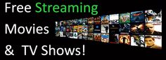 Streaming free TV is evolvong! Since 1948 and the first payed subscriptions for home entertainment to streaming free TV with no monthly subscriptions! Kung Fury, Movies To Watch Free, Home Entertainment, Streaming Movies, Favorite Tv Shows, Movies And Tv Shows, Movie Tv, Entertaining, Marketing