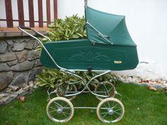 Baby Prams, Baby Strollers, Memories, Retro, Children, Memoirs, Young Children, Souvenirs, Boys