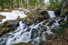 Ещё больше молочка #сахалин #идилесом #fareast_sakh #insta_russia #insta_sakh #travelphotography #adventure #nature #nikon #nikonphotography #nikonrussia #nikonforever #nikonworld #35mm #landscape #водопад #waterfall #пейзаж #awesome_shots #photography #travel #river #earthpix  #awesome_shots #forest #outdoor #outdoors http://tipsrazzi.com/ipost/1514963046215665932/?code=BUGOt0ph0kM