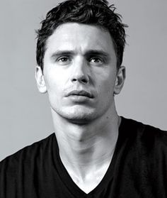 franco all grown up.