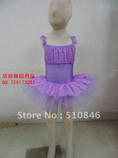 Aliexpress.com : Buy Girls Ballet Leotard Tutu! Fairy dance Tutu! Girls Ballet Dance Dress Leotard Costume, tutus Free shipping! , girls short skirt from Reliable tutu skirt suppliers on yuhua liu's store