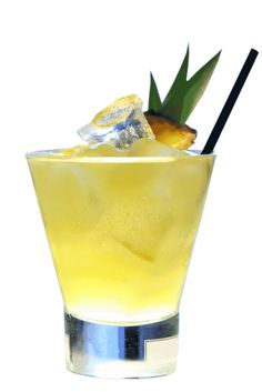 #RadioGardaFm #Yellow Taste #Cocktail #Happyhour #Food #Drink #Summer #Sunset #Sun #Lake #Water #Color #Fruit