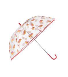 paraplu tompouce hema 12,50