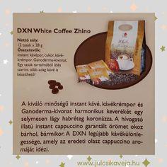Nagy Julianna (@nagynutu) | Twitter White Coffee, Twitter