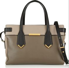 Messenger Bags For Women | ... designer handbag fantastic paris bags brand messenger womens bag 3261