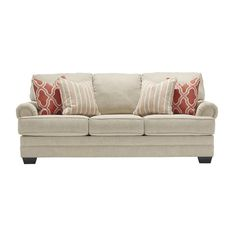 Rowe Sleeper Sofa Adjustable Sofa Bed Marvelous Mid Century Credenza Small Full