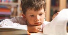 Curso online de Dislexia grátis para professores, Atividades Educativas