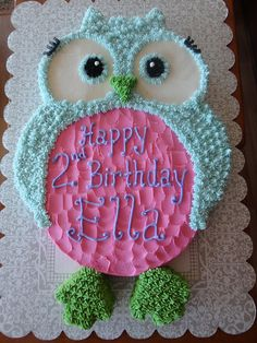 Callibg all Origami Owl Designers...great idea for large events or someone hosting a jewelry bar with a birthday.