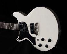 Left Handed Electric Guitars, Lefty Guitars, Twitter, Music, Instruments, Guitars, Musica, Musik, Muziek
