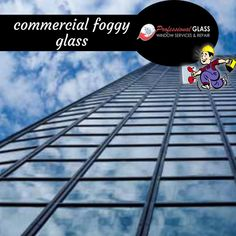 Glass Repair, Washington Dc, Commercial, Window Glass, Windows, Amazing, Board, Window, Sign