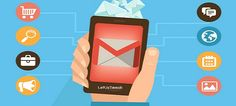 Popular Gmail Hacks to Enrich Your eMailing Experience