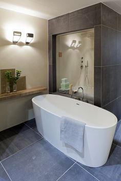 Divine Bathroom Kitchen Laundry #Steam #Shower @Divine Bathroom Kitchen Laundry