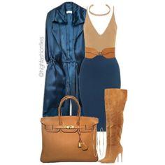 Caramel Delight Tap For Details • #fashion #style #stylist #fashionstylist #fashionstyle #highfashionfiles #instafashion #instadaily #instastyle #fallfashion #autumn