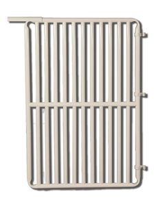 Rover Company Cat and Dog Gate Extensions, 30-Inch -- Awesome product. Click the image (This is an amazon affiliate link. I may earn commission from it)