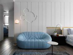 Apartment Interior by Vattier Design (31)