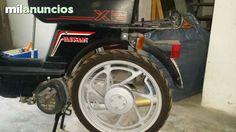 https://www.milanuncios.com/motos-de-segunda-mano/xe.htm?marca=vespino