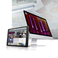 Samer Alameen // official web site www.sameralameen.com
