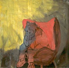 Denis Castellas, b Marseille, France Figure Painting, Painting & Drawing, Impressionist, Les Oeuvres, Printmaking, Contemporary Art, Abstract, Drawings, Paintings