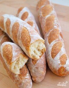 Bread Recipes, Cooking Recipes, Healthy Recipes, Flatbread Pizza, Bakery Design, Bread Baking, No Cook Meals, Hot Dog Buns, Deserts