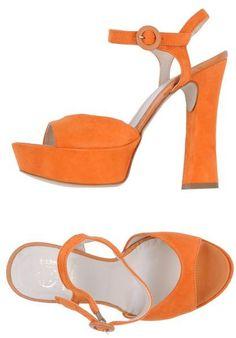 BAGATT Platform sandals $69.00