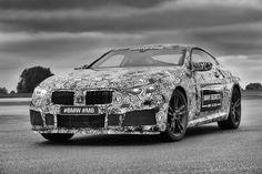 Jön az óriási M-es BMW