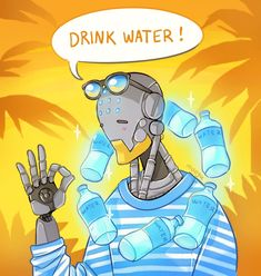- - - After seeing this post, all I could think about was Zenyatta being the most aggressively thoughtful chaperone on an Overwatch beach trip. ▷ Art by mooguart and wind-on-the-panes! Overwatch Hanzo, Overwatch Comic, Overwatch Memes, Overwatch Fan Art, Overwatch Zenyatta, Overwatch Community, Overwatch Drawings, Fanart, Shall We Date