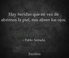 Read Est@ soy yo from the story Es un chico ¿Verdad? Book Quotes, Words Quotes, Qoutes, Sayings, Quotes Amor, Neruda Quotes, Little Bit, Spanish Quotes, Poems