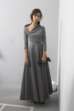 Christian Dior   Haute Couture Autumn Winter 2017