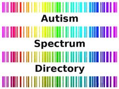How People on the Autism Spectrum Learn – A Detailed Explanation(Step Children Accepting) Social Stories Autism, Autism Resources, Speech Language Pathology, Speech And Language, Step Kids, Step Children, Social Skills Activities, Speech Therapy, Occupational Therapy