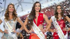 Miss World Hungary 2016 is Tímea Gelencsér Miss World, Beauty Pageant, Hungary, Fashion, Cheer Captain, Costume Ideas, Costumes, Mariana, Friend Pictures
