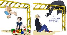 I LOVE THIS SO MUCH I COULD DIE RIGHT NOW!! STAY STRONG MY SHERLOCK BROS!! SHERLOCK SEASON 3 STARTS TOMORROW!!!!!