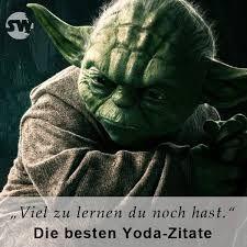 Bildergebnis Fur Yoda Spruche Yoda Spruche Star Wars Liebe Star Wars Figuren