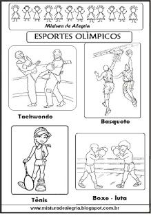 37 best olimpiadas 2016 images on pinterest games olympic games