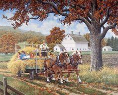 "John Sloane -- ""Joy Ride"""