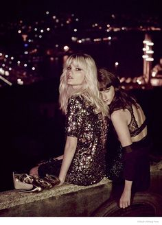 say-lou-lou-photoshoot10